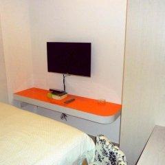 Апартаменты Jiujiu Express Apartment Сямынь удобства в номере