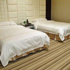 Отель Guangzhou Zhengjia Hotel Китай, Гуанчжоу - отзывы, цены и фото номеров - забронировать отель Guangzhou Zhengjia Hotel онлайн спа