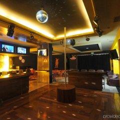 Отель Grand Oasis Viva - Adults Only Мексика, Канкун - 2 отзыва об отеле, цены и фото номеров - забронировать отель Grand Oasis Viva - Adults Only онлайн развлечения