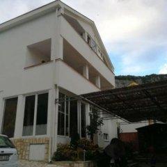 Отель Guest House Mudreša фото 21