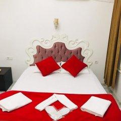 Deniz Suit Турция, Измир - отзывы, цены и фото номеров - забронировать отель Deniz Suit онлайн комната для гостей фото 2