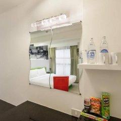 Armoni Hotel Sukhumvit 11 детские мероприятия