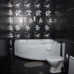 Гостиница Мартон Гордеевский Стандартный номер с разными типами кроватей фото 20