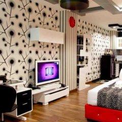 Отель Ktk Regent Suite Паттайя детские мероприятия