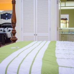 Отель Ocho Rios Villa at The Palms VI детские мероприятия