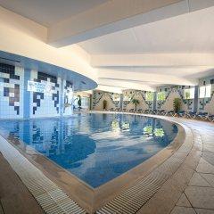 Adriana Beach Club Hotel Resort - Все включено бассейн фото 3