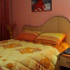Отель Vila E Arte Тирана удобства в номере