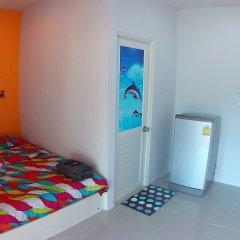 Отель Felice Resort удобства в номере