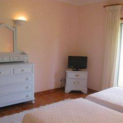 Отель Aurora-Sol удобства в номере