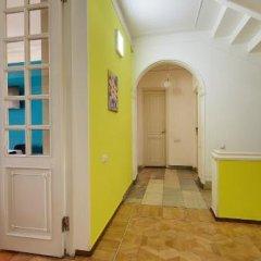 Отель Хостел Luys Hostel & Turs Армения, Ереван - отзывы, цены и фото номеров - забронировать отель Хостел Luys Hostel & Turs онлайн фото 5