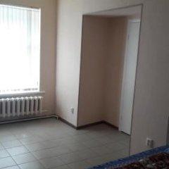 Гостиница Hostel Klyuch в Саранске 1 отзыв об отеле, цены и фото номеров - забронировать гостиницу Hostel Klyuch онлайн Саранск комната для гостей фото 2