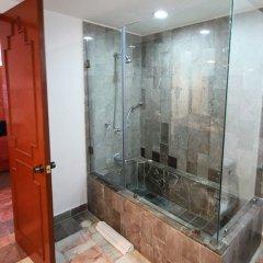 Отель Casa Turquesa Мексика, Канкун - 8 отзывов об отеле, цены и фото номеров - забронировать отель Casa Turquesa онлайн сауна