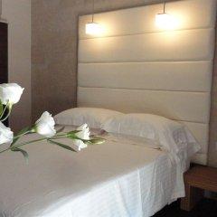 Отель Ambienthotels Peru Италия, Римини - 2 отзыва об отеле, цены и фото номеров - забронировать отель Ambienthotels Peru онлайн в номере