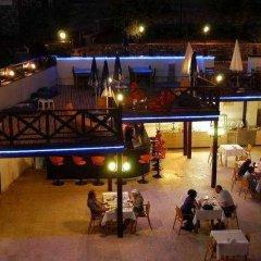 Diana Suite Hotel Турция, Олюдениз - отзывы, цены и фото номеров - забронировать отель Diana Suite Hotel онлайн развлечения