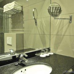 Отель XO Hotels City Centre ванная