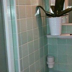 Hotel Sabrina Nord Римини ванная фото 2