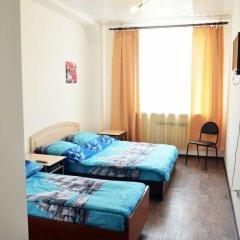 Гранд-Отель комната для гостей фото 5