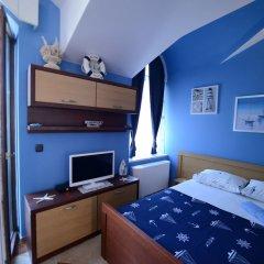 Отель Studios Vuckovic комната для гостей