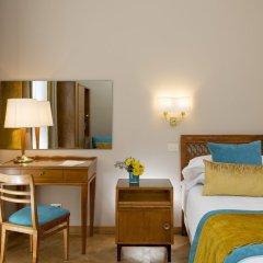 Отель Bettoja Mediterraneo Италия, Рим - 3 отзыва об отеле, цены и фото номеров - забронировать отель Bettoja Mediterraneo онлайн фото 7