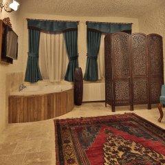 Miracle Cave Hotel Турция, Мустафапаша - отзывы, цены и фото номеров - забронировать отель Miracle Cave Hotel онлайн развлечения