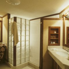 Отель Royal Huahine спа