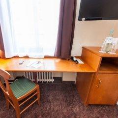 Отель Novum Hotel Ahl Meerkatzen Köln Altstadt Германия, Кёльн - 4 отзыва об отеле, цены и фото номеров - забронировать отель Novum Hotel Ahl Meerkatzen Köln Altstadt онлайн удобства в номере фото 2