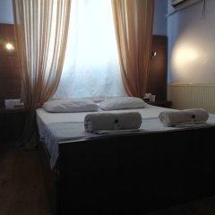 Arbalife Турция, Стамбул - отзывы, цены и фото номеров - забронировать отель Arbalife онлайн комната для гостей фото 4