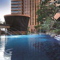 Berjaya Times Square Hotel, Kuala Lumpur бассейн фото 3