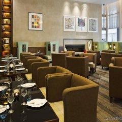 Отель Crowne Plaza London - The City Великобритания, Лондон - отзывы, цены и фото номеров - забронировать отель Crowne Plaza London - The City онлайн интерьер отеля фото 3