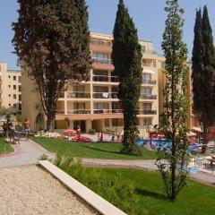 Отель Panorama Beach Studio Болгария, Несебр - отзывы, цены и фото номеров - забронировать отель Panorama Beach Studio онлайн фото 8