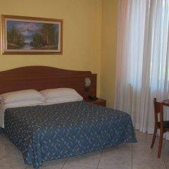Venini Hotel комната для гостей