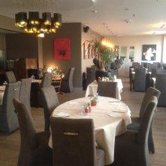 Отель Best Western Hotel Orchidee Бельгия, Аалтер - отзывы, цены и фото номеров - забронировать отель Best Western Hotel Orchidee онлайн помещение для мероприятий