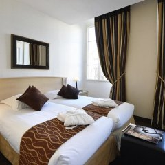 Hotel Ellington Nice Centre комната для гостей фото 4