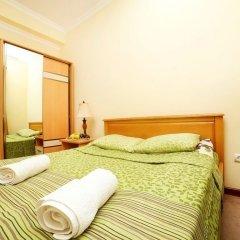 Амротс Отель комната для гостей фото 2