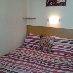 Tulip Hotel комната для гостей фото 5