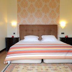 Отель Quinta Cova Do Milho Машику комната для гостей фото 2