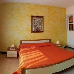 Отель Anna B&B Италия, Мира - отзывы, цены и фото номеров - забронировать отель Anna B&B онлайн комната для гостей фото 4