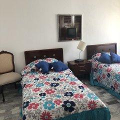 Отель Hostel Guadalajara cosmopolitan Мексика, Гвадалахара - отзывы, цены и фото номеров - забронировать отель Hostel Guadalajara cosmopolitan онлайн комната для гостей фото 2