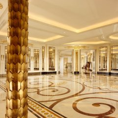 Отель The Dorchester - Dorchester Collection спа
