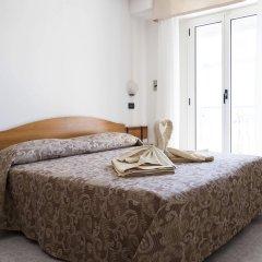 Dasamo Hotel комната для гостей