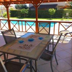 Paradise Town Villa Alison Турция, Белек - отзывы, цены и фото номеров - забронировать отель Paradise Town Villa Alison онлайн фото 12