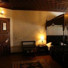 Otantik Club Hotel Турция, Бурса - отзывы, цены и фото номеров - забронировать отель Otantik Club Hotel онлайн комната для гостей фото 3