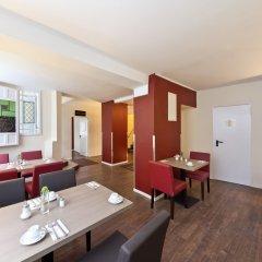 Отель Centrum Hotel Aachener Hof Германия, Гамбург - 2 отзыва об отеле, цены и фото номеров - забронировать отель Centrum Hotel Aachener Hof онлайн комната для гостей