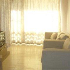 Отель Pomorie Bay Apart Hotel Болгария, Поморие - отзывы, цены и фото номеров - забронировать отель Pomorie Bay Apart Hotel онлайн комната для гостей фото 2