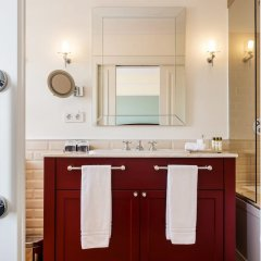 Hotel Infante Sagres ванная фото 3