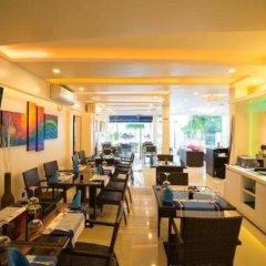 Отель Whiteharp Beach Inn Мальдивы, Мале - отзывы, цены и фото номеров - забронировать отель Whiteharp Beach Inn онлайн фото 2
