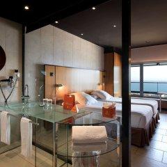 Отель Barcelona Princess Испания, Барселона - 8 отзывов об отеле, цены и фото номеров - забронировать отель Barcelona Princess онлайн в номере