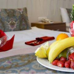 Side Crown Serenity – Всё включено Турция, Чолакли - отзывы, цены и фото номеров - забронировать отель Side Crown Serenity – Всё включено онлайн в номере фото 2