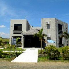Отель Island Accommodation Nadi Фиджи, Вити-Леву - отзывы, цены и фото номеров - забронировать отель Island Accommodation Nadi онлайн помещение для мероприятий
