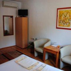 Отель Toni's Guest House Болгария, Сандански - отзывы, цены и фото номеров - забронировать отель Toni's Guest House онлайн фото 26